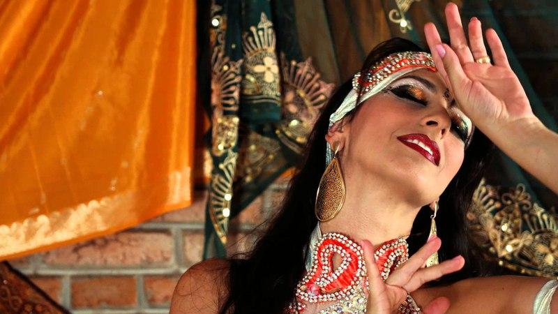 Ju Marconato e a Arte da Dança no Brasil