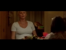 Талли Tully 2018 трейлер русский язык HD Шарлиз Терон Тали