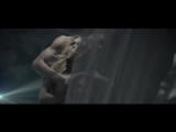 #Alyosha - БЕЗоружная (Official video)