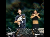 Boiler Room London - Jayda G