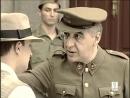 Episodio 639 219 Quintero amenaza a Camilo