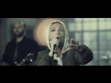 Guano Apes Lose Yourself Eminem Cover 2017 Alternative Rock