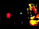 Led Zeppelin - FULL Heartbreaker - 1973 (1080p).mp4