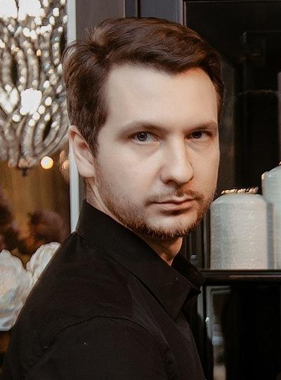 Алексей Коротаевский