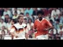 Германия - Голландия . Финал ЧМ 1974.WC.Final.FRG-Netherlands
