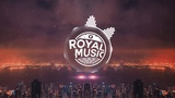 Rebecca Black - Foolish (Crash Cove &amp Schier Remix) Exclusive