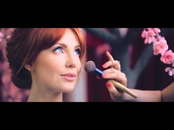 Примерочная Катерина Кирильчева примеряет образ Евы HD