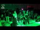 Ali İsmail KORKMAZ Anma Gecesi 4 Kaldırım Müzik Topluluğu Performansı 10 07 2014