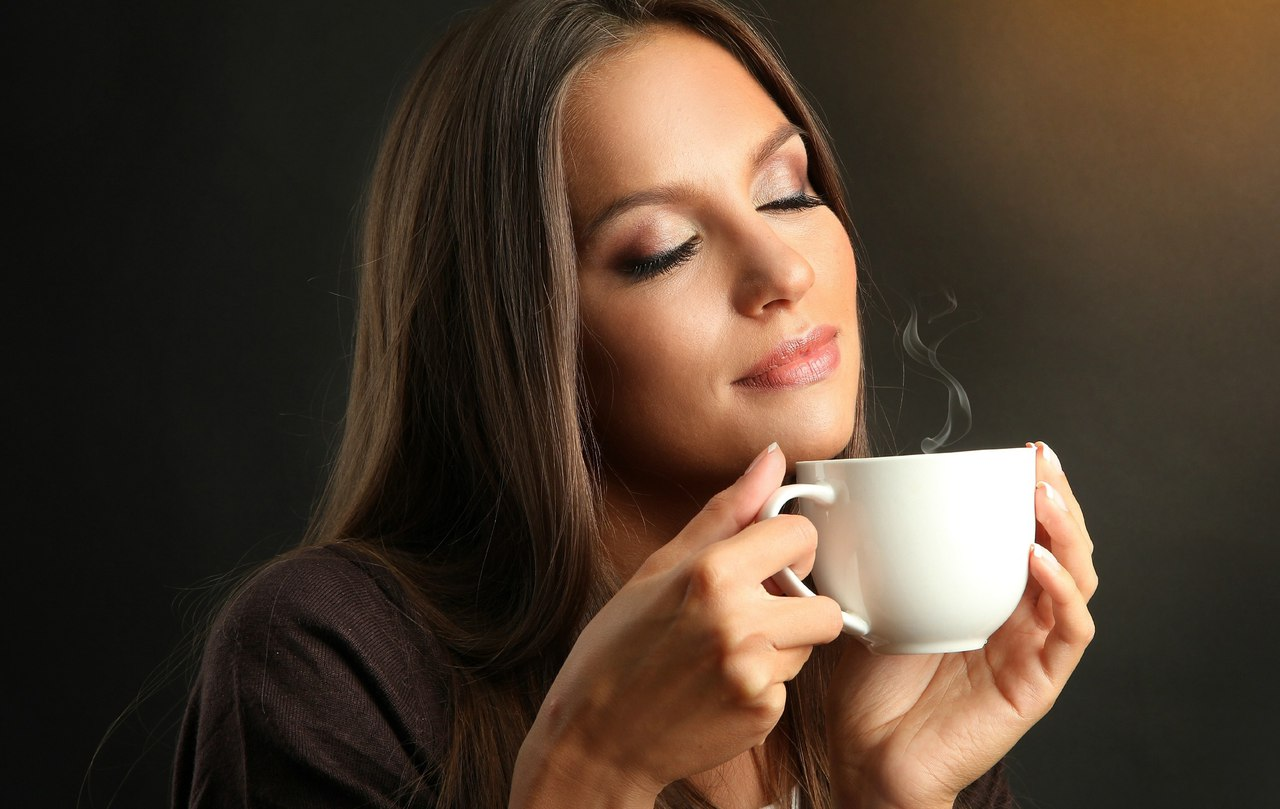 Как пить кофе при варикозе правильно