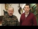 Рекламный ролик засидка Раптор от компании Duck Expert