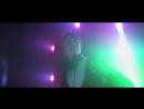Knife Party Bonfire Music Video