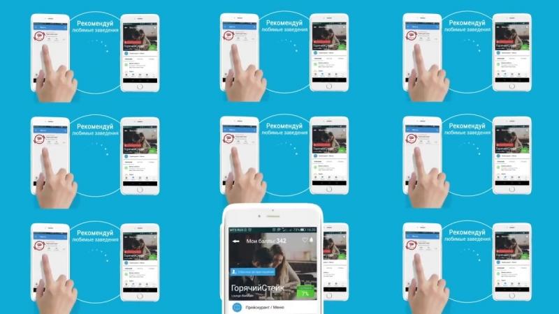 Мобильное приложение UDS Game для каждого! Скачай ! (UDSGame)