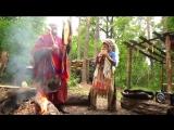 Tatanka Y Odin ( Zamponia)