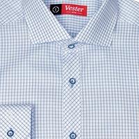 748ec1d5ab3c147 Товары Мужские рубашки – 161 товар | ВКонтакте