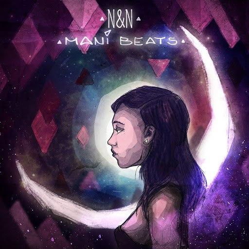 Mani Beats альбом N&N