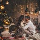 Скороновыйгод#первыйснег#елка#зима#декабрь#отношения
