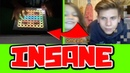 INSANE LAUNCHPAD PLAYER ON OMEGLE PLAYING MUSIC ON A LAUNCHPAD BEST OMEGLE REACTIONS 1