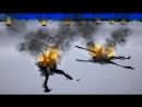 Kuplinov Play – Total Tank Simulator – 0% меткости! 8
