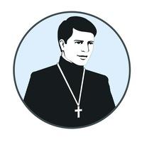 Олег Чернецов |