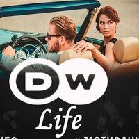 dw_life