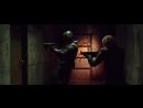 Dredd 3D (2012) - Official Trailer 2