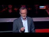 Порошенко чувствует опасность и звонит Путину. Угрозой для Европы является не Россия, а Трамп
