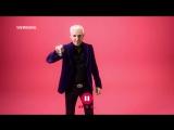 H.P. Baxxter - Bora Bora Bell (RTL 2)