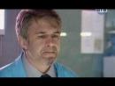 Безмолвный свидетель 3 сезон 70 серия СТС ДТВ 2007