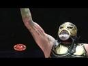 Caristico Mistico Y Dragon Lee Vs Penta El Zero M Negro Casas y Cavernario Lucha Libre Network ♛