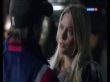 Владимир Минеев песня-гадюка(саундтрек к фильму Гулящая жена)