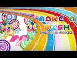 Make a Wish (Nexaka Remix)