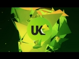 Noisia - The Entangled (Camo Krooked Remix)