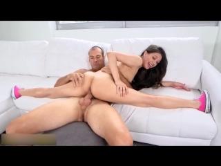 Lucy doll, sean lawless (porn, hd, big ass, big tits, brazzers, blowjob, sex, порно, секс)