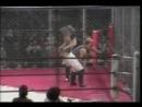 Bull Nakano vs Aja Kong 11_14_90
