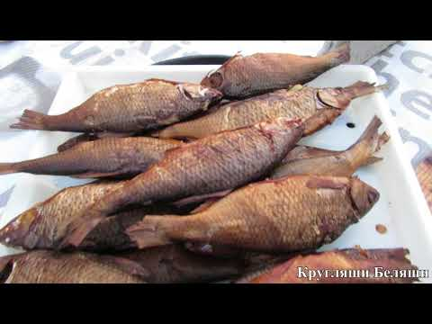 Гэнгста МАКС. Мини обзор УАЗ буханка. Рыбка,банька,мясо,огород