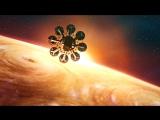 Годзилла: Планета чудовищ (2017) - Первый трейлер