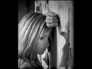Стихи Надежды Капковой - Свой крест. Читает Павел Мороз