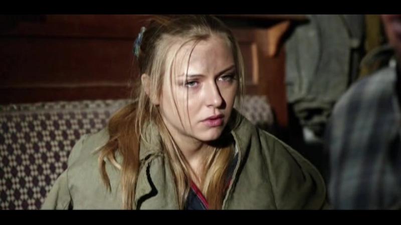 Следы апостолов 4 серия (2013)