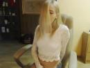 лесбиянки девушки девочки малолетки женщины школьницы модели голые порно секс стриптиз эротика