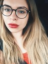 Tanushka Barsukova фото #2