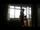 Video-2012-06-08-14-44-14