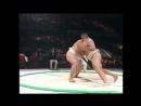 Битва чемпионов - 2: Алан Караев (Сумо) против Яцек Яраш (Сумо)