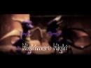 Spyro and Cynder ♫ Nightmare 🎶 Night 🎵