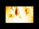 V-s.mobiклип Skillet -- MonsterRus призрачный гонщик.mp4