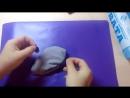 DIY Игрушка для котика своими руками