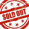 Sold Out Серпухов