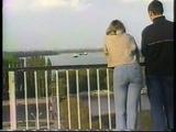 ГАРИК СУКАЧЁВ и Мой