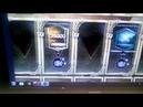 мой состав в FIFA Mobile -18 и баг на VS Атака