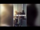 TAKE COVER 162 Лучшие уличные драки A$AP Rocky OG Beeper vk/takecovers