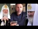 Храни же, Боже, жирные их рожи Шнуров посвятил стихотворение слугам народа плохое настроение, юмор, худая религия выборы Путин